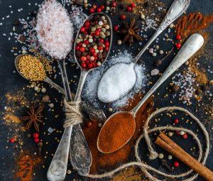 8 Makanan Penyebab Jerawat Timbul dengan Cepat