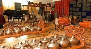 Mengenal Berbagai Macam Alat Musik Jawa Timur