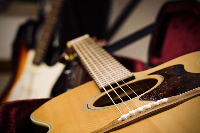 19 Alat Musik Harmonis Contoh Dan Penjelasan Lengkap