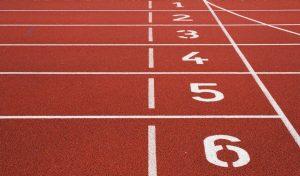 Macam-Macam Start dalam Perlombaan Lari yang Harus Kamu Ketahui