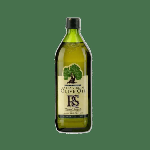 Minyak-zaitun-1-liter