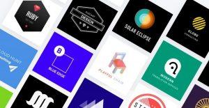 5 Tips Mendesain Logo yang Bikin Tercengang