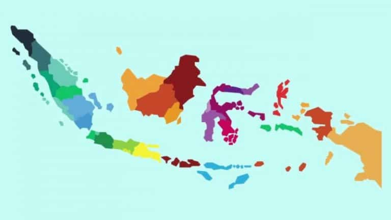 Jual Kacamata Minus Pengiriman Seluruh Indonesia