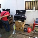 Workshop DTG 6