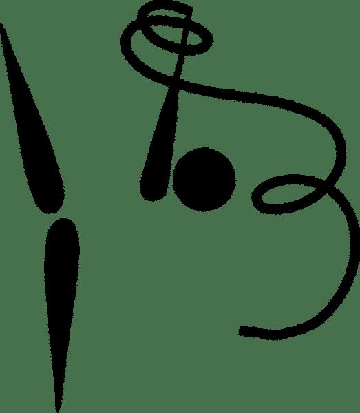 Senam Irama : Pengertian, Sejarah, Jenis, Unsur dan Tujuan