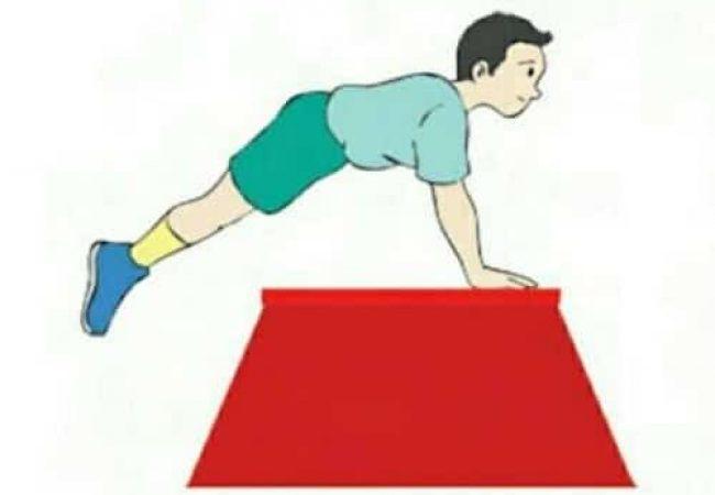 Lompat Kangkang : Pengertian, Teknik Dasar dan Manfaat (Lengkap)